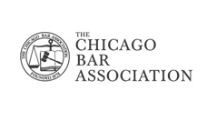 chicago-bar-association-lawyer