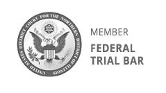 member-federal-trial-bar