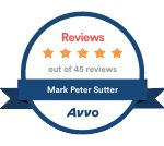 avvos-client-satisfaction-personal-injury
