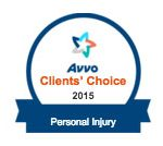 avvos-clients-choice-personal-injury-attorney-chicago