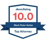 avvos-top-attorney-badge