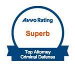 top-criminal-defnse-attorney-dupage