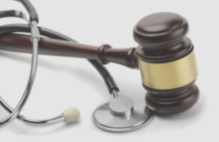 personal-injury-medical-malpractice-attorney-chicago