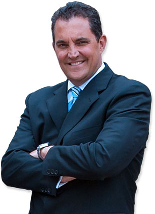 mark-sutter-criminal-defense-personal-injury-lawyers