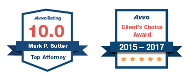 top-rated-attorney-chicago