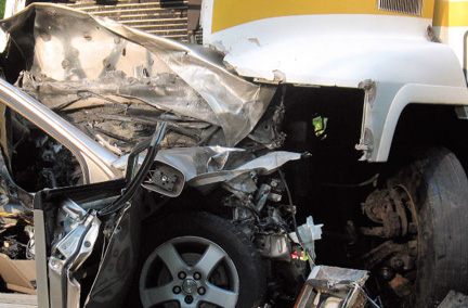 personal-injury-lawyers-truck-accident