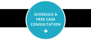free-criminal-defense-personal-injury-case-consultation