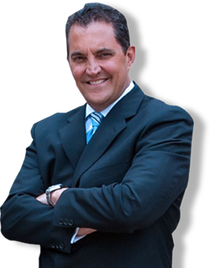 mark-sutter-criminal-defense-personal-injury-lawyer