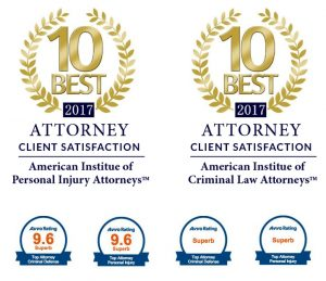 criminal-defense-lawyer-dupage-chicago