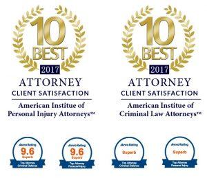 criminal-defense-lawyer-dupage-chicago