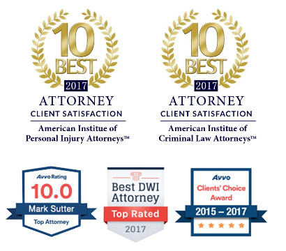 top-criminal-defense-lawyer-naperville