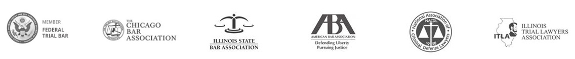 sutter-law-group-affiliate-logos