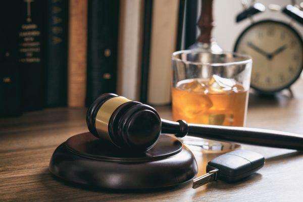 dupage dui lawyer