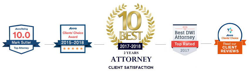 dupage-county-criminal-defense-attorney-awards