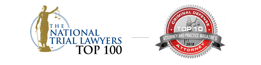sutter-top-10-illinois-criminal-defense-lawyer