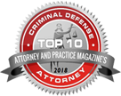 top10-criminal-defense-attorney-chicago