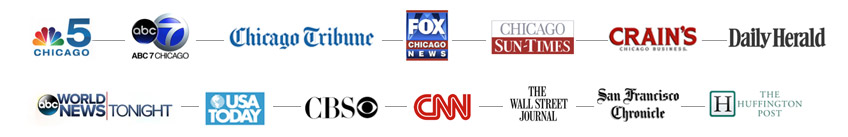 best-criminal-defense-lawyer-chicago-mark-sutter