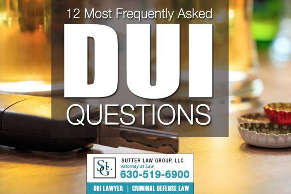 dui-questions-dupage-dui-lawyer