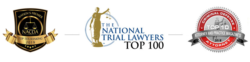 sutter-top-10-illinois-criminal-defense-lawyer-oakbrook-dupage