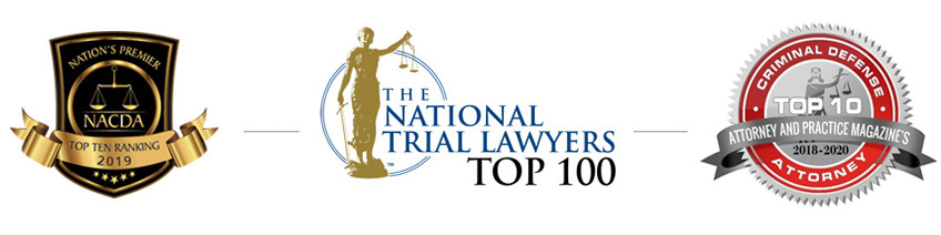 sutter-top-10-illinois-criminal-defense-lawyer-oakbrook-dupage-3