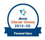 avvos-clients-choice-personal-injury-attorney-oakbrook-20