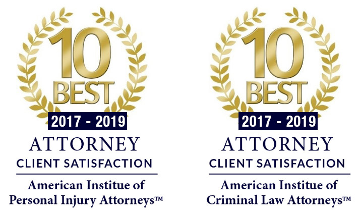 best-chicago-truck-accident-attorney-personal-injury